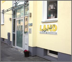 Drogenberatung Hannover